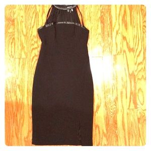 Special occasion/ party dress